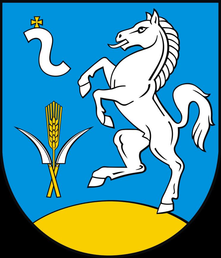 herb Gminy Koniusza