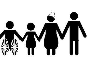 równość szans i niedyskryminacja